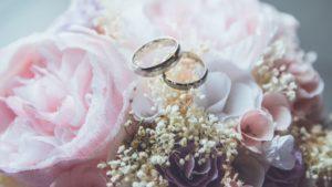 Was man mit einer Sofortbildkamera auf einer Hochzeit alles machen kann